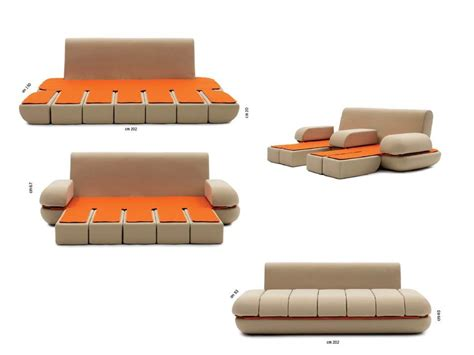 momentoitalia sofa bed price impressive sofa beds momentoitalia with stunning ornament