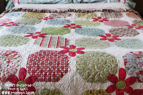 Quilt Recipes by Free Layer Cake Quilt Patterns