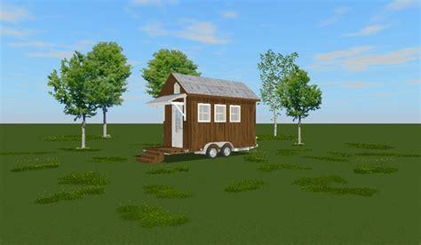 kleine h 228 user auf 50 qm tiny houses - Haus 50 Qm