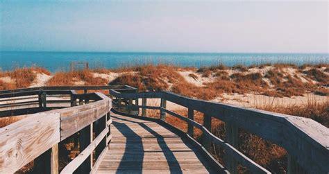 best vacation beaches 25 best east coast beaches