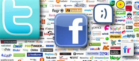 imagenes redes sociales y salud h 225 bitos y salud redes sociales 191 beneficiosas o