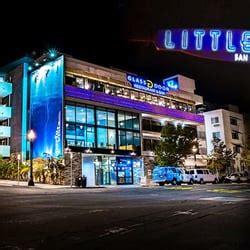 porto vista hotel porto vista hotel 200 photos hotels italy