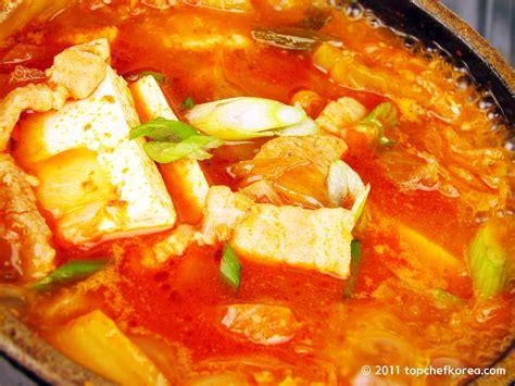 food recipe korean food kimchi recipe newhairstylesformen2014