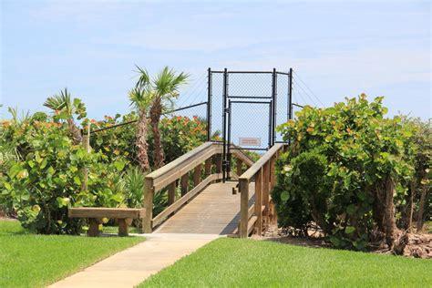 seaforth boat rentals seaport village just listed mystic vistas oceanfront condo in cape