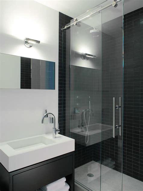 frameless sliding shower door system home design ideas