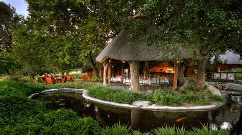 Mokoro Lodge Maun Botswana Africa thamalakane river lodge maun botswana