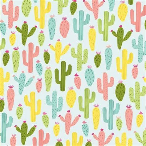 Sale Import Usa Scrapbook Paper 12 X12 American 02 cactus scrapbooking paper