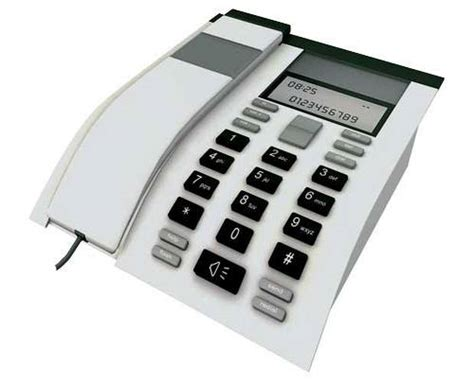 Desk Phone Blackberry Help Desk Phone Number