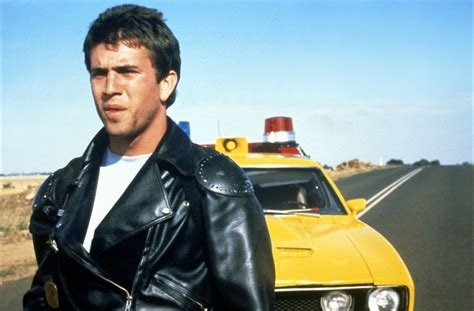 film mad max movie review mad max 1979 the ace black blog