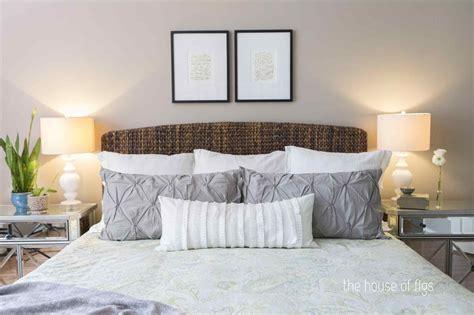 paint creative best spa like bedrooms bedroom
