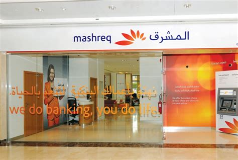 mashreq bank dubai customer care number mashreq wins ethos service olympian award for social media