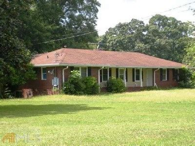 houses for sale in fayetteville ga 135 w lake dr fayetteville ga 30214 reo home details foreclosure homes free