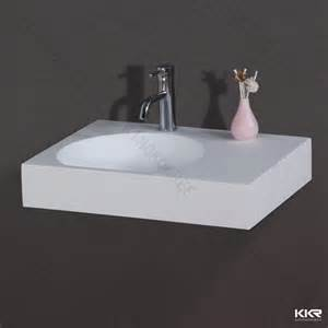 price of bathroom sinks european bathroom sinks lowest price china black marble
