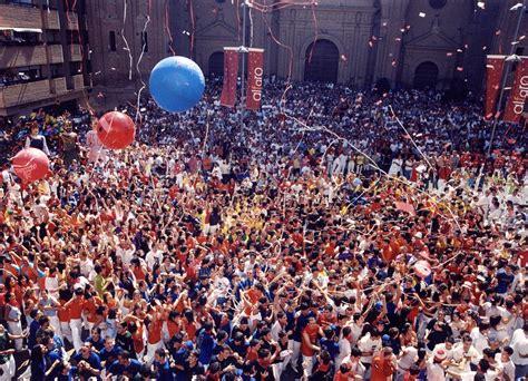 imagenes navideñas fiestas archivo alfaro fiestas jpg wikipedia la enciclopedia libre