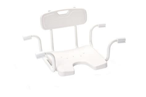 seggiolini per vasca da bagno per disabili sedile per vasca da bagno