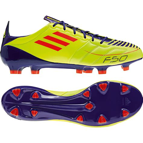 Buy Ebay Gift Card Australia - adidas mens football soccer afl sports shoes boots trainers on ebay australia ebay