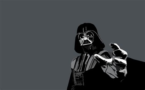 imagenes star wars vector star wars full hd wallpaper and background image