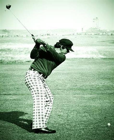 lee trevino swing the importance of wrist angles