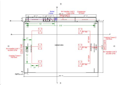 single line floor plan 28 single line floor plan