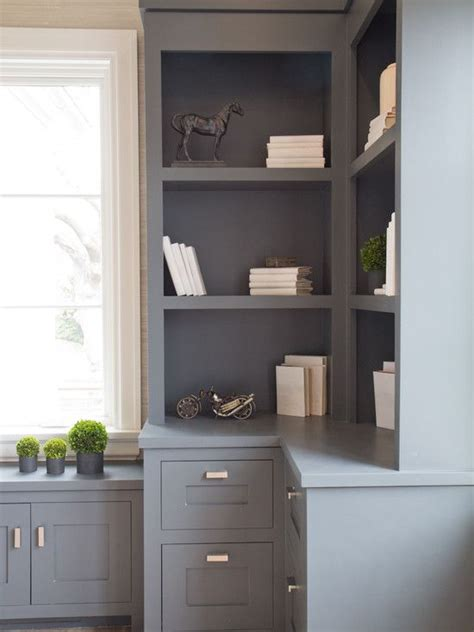 Built In Corner Bookcase 25 Best Ideas About Corner Bookshelves On Pinterest Book Storage Corner Storage And Bookcases