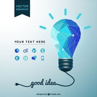 entrepreneur vectors, photos and psd files | free download