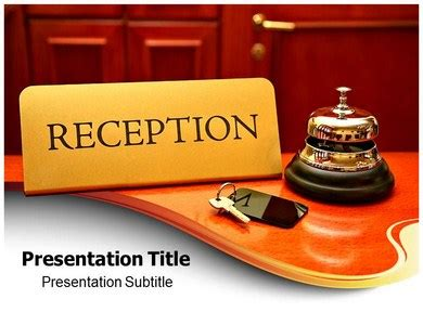 Hospitality Mac Ppt Slides Mac Hospitality Ppt Themes Hotel Powerpoint Presentation Templates