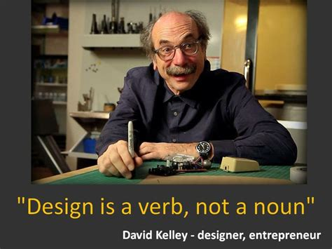 design thinking kelley david kelley designer entrepreneur www
