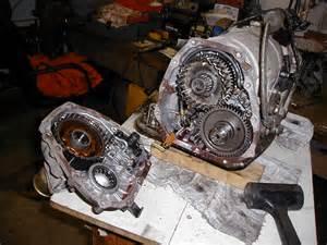 Subaru Cvt Transmission Problems Subaru Legacy Outback Transmission Problems Page 14