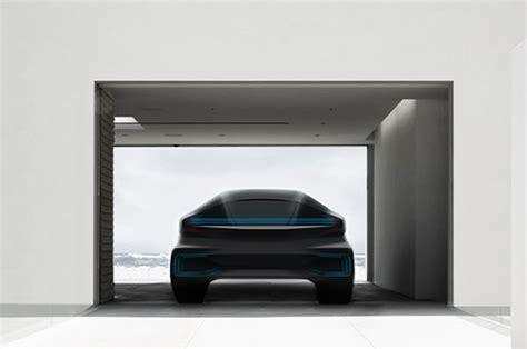Tesla Car Company Location Tesla Car Company Location Tesla Get Free Image About