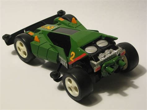 Tamiya Item18644 God Burning Sun 17 best images about mini 4wd on shops four