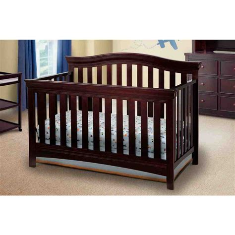 Baby Cribs With Changing Table Decor Ideasdecor Ideas Cribs With Changing Tables