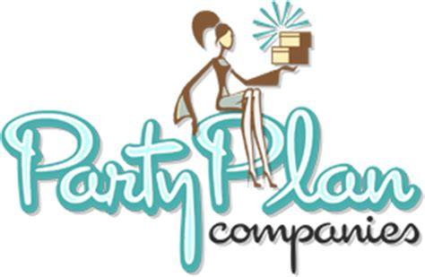 home party plans companies party plan companies the place to search for direct