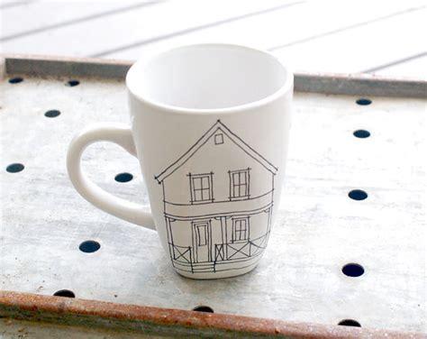 cool mug drawings www imgkid com the image kid has it home is where the mug is or mug is where the home is