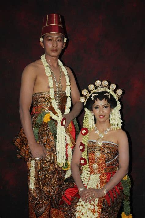 Baju Penganten Jawa pengantin jawa basahan pengantin jawa soloing javanese wedding and