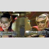 Hilary Shepard Turner Divatox | 600 x 315 jpeg 30kB