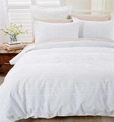 1000 images about comforters on pinterest comforter