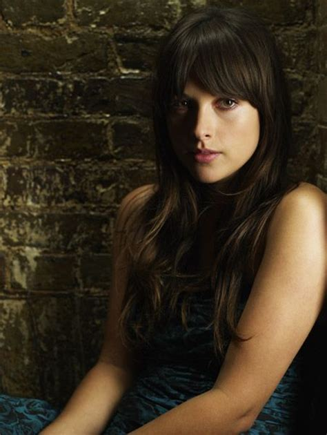 amelia warner hair amelia warner actress