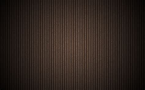 striped wallpaper green and brown brown chevron wallpaper texture striped wallpapers mi