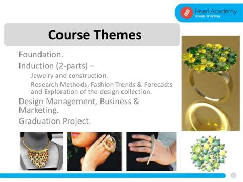 design management and marketing webinar presentation on design management marketing