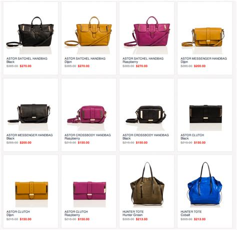 Sale Alert Up To 60 At Net A Porter 2 by Linea Pelle Collection Sle Sale Up To 60 C Est Chic