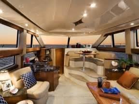 Home Yacht Interiors Design by Yacht Interiors Custom Yacht Interior Design For Luxury
