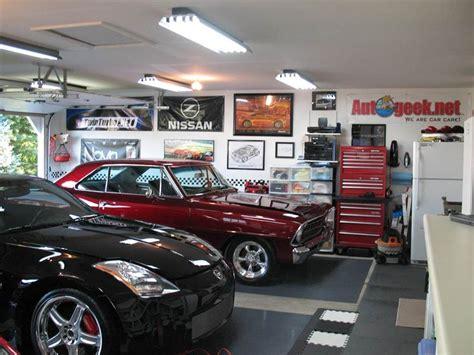 best car garages garage man cave ideas for 2 car the better garages