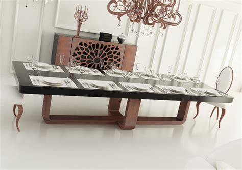 Dining Room Tables Big Dining Room Project Big Dining Table Contemporary