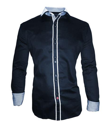 camisas de caballero camisa elegant para caballero english laundry 799 00