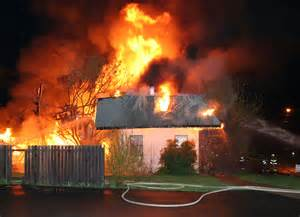 home fires facts about ok solutions