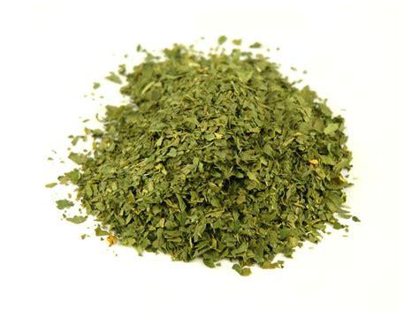 Parsley Detox Side Effects by Benefits Of Cleansing Parsley Tea Splendor Garden
