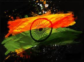india independence day 2012 indian independence day 2012 wallpapers and indian flag