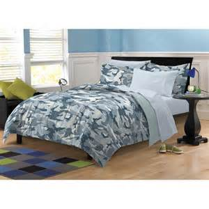Toddler Bed Camo Bedding Camouflage Bedding Totally Totally