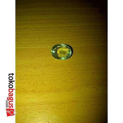 Batu Akik Flourite Ungu Iga063 666gemstones fluorite 9 65ct