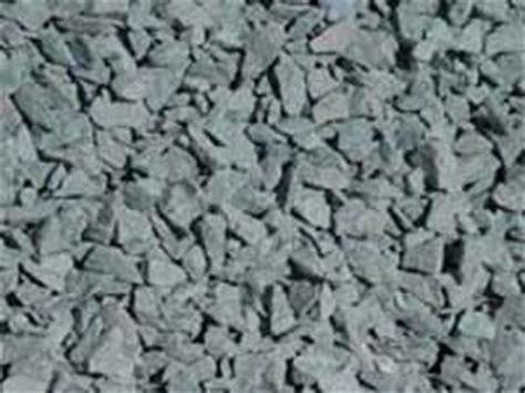 grey landscape rock grey landscape rock beatiful landscape